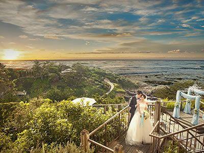 Hyatt Carmel Highlands Wedding Venue Hotel Monterey Ca 93923 Carmel Wedding Venue Highland Wedding Carmel Weddings