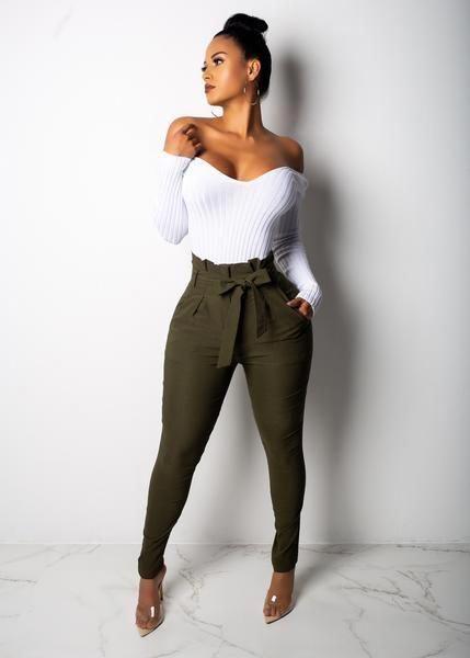 Outfits Formales Para Jovenes Officeoutfitswomen Tiendas De Ropa Mujer Pantalones De Moda Mujer Pantalones De Moda