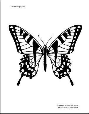 Pin On Tattoo Symbols