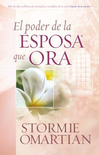 Pin De Rosselinne En Libro Libro De Oraciones Libros Cristianos Pdf Descargar Libros Cristianos