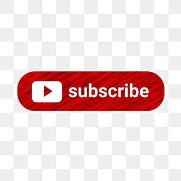 Youtube Subscrever Png Fundo Transparente Youtube Logotipo Do Youtube Youtube Subscrever Imagem Png E Psd Para Download Gratuito Youtube Logo Png Youtube Logo Logo Design Free Templates