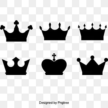 Crown Logo Design Vector Crown Clipart Logo Icons Crown Icons Png And Vector With Transparent Background For Free Download Crown Tattoo Design Crown Logo Vintage Logo