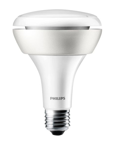 A19 Led Smart Light Bulb