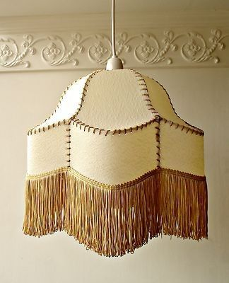 Immaculate 1930 S Art Deco Pendant Lampshade Lamp Shade 245883517 Art Deco Pendant 1930s Art Deco Pendant Lamp Shade