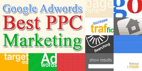 Google Adwords – The Best PPC Marketing Plan For Your Business