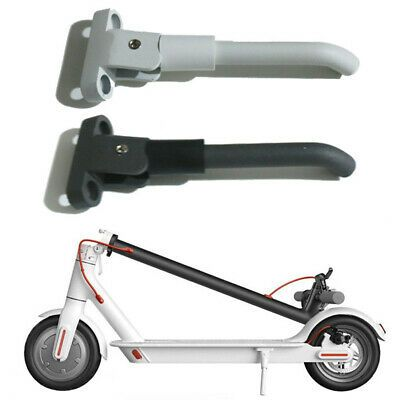 Pin On Scooters Outdoor Sports
