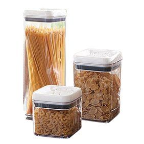 70669a7d41f3d5ab734a2386151ebf22 - Better Homes And Gardens Flip Tite Containers 6 Piece