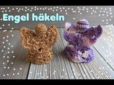 Häkelanleitung Engel Drops Design Pinterest Häkeln Häkeln