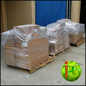 Nationwide Moving And Shipping Services Provided With Guaranteed