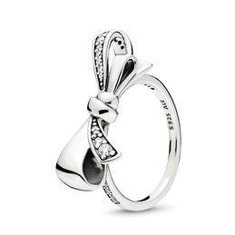 anello pandora 190995cz