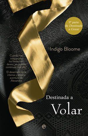 Destinada A Gozar De Indigo Bloome Libros De Romántica Blog De Literatura Romántica Minimal Graphic Design Book Cover Design Books