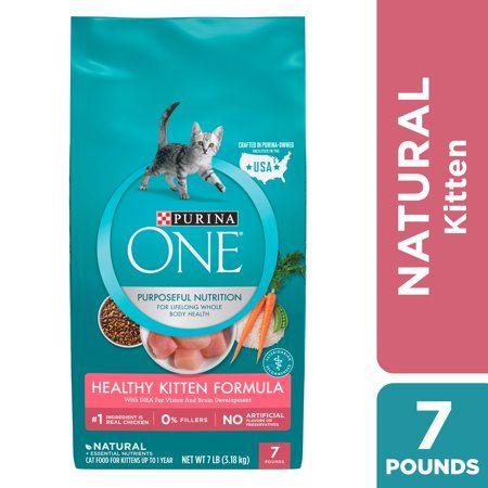 Pets In 2020 Best Cat Food Kitten Food Dry Cat Food
