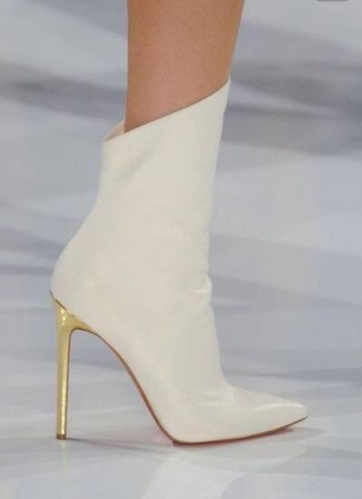 quality design c3d74 2ba4b All Heels – Knishknacks | Knish's Knacks in 2019 | Shoes ...