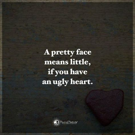List Of Pinterest Ugly Love Quotes Wisdom Pictures Pinterest Ugly Awesome Ugly Love Quotes