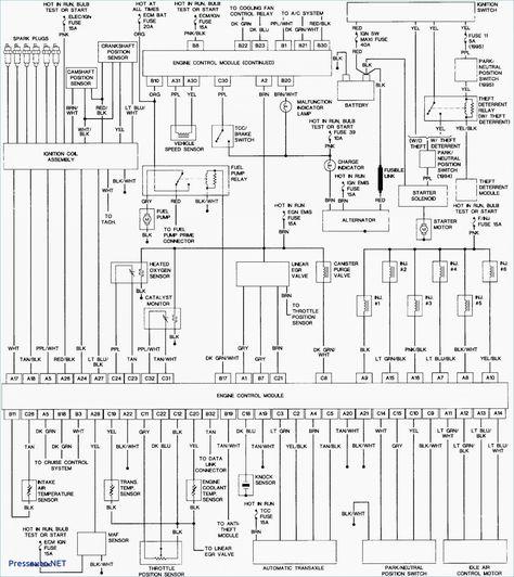Bestseller: Volkswagen Jetta Engine Diagram