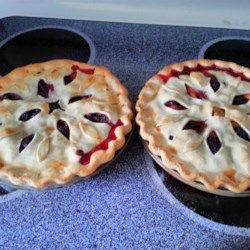 Blackberry Peach Pie Recipe Peach Pie Recipes Fresh Berries Recipes