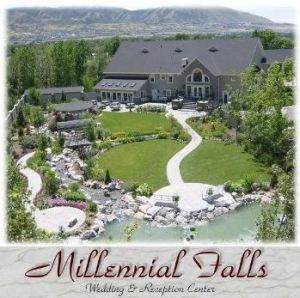 A new event wedding venue in layton utah the gala hideaway a new event wedding venue in layton utah the gala hideaway specializes in weddings and receptions a rustic atmosphere with large barn gardens junglespirit Gallery