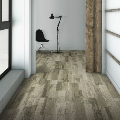 reclaim commercial carpet tile interface a foundation for