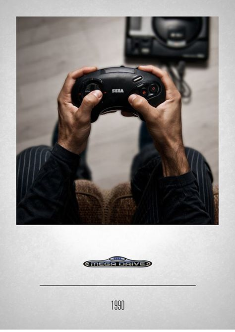 90 Ideas De Joystick Consolas Videojuegos Video Juego Videojuegos Retro