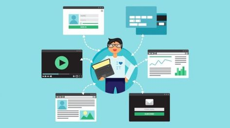 Benefits of Hiring Of Affordable SEO Consultant - ArticleTed -  News and Articles