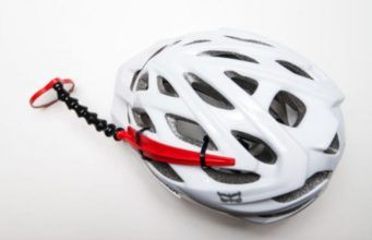 Selle Italia Eyelink Bicycle Mirror Review In 2019 Bicycle
