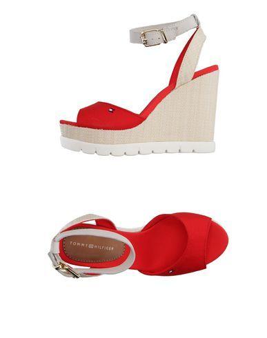 b3cf694b858547 TOMMY HILFIGER Sandals.  tommyhilfiger  shoes  sandals