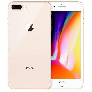 Buy Apple Iphones In Dubai Iphone 8 Plus Iphone Apple Iphone