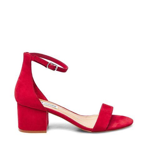 a17cd83dd05 Zara Shoes