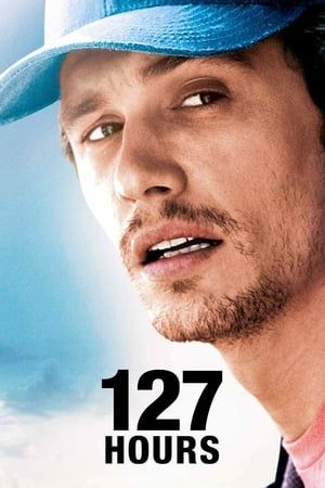 Watch Full 127 Hours For Free In 2020 Best Drama Movies Movies Top Drama Movies