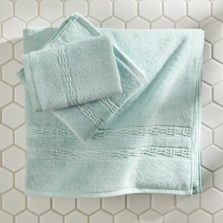 Home Soft Towels Bath Towels Towel