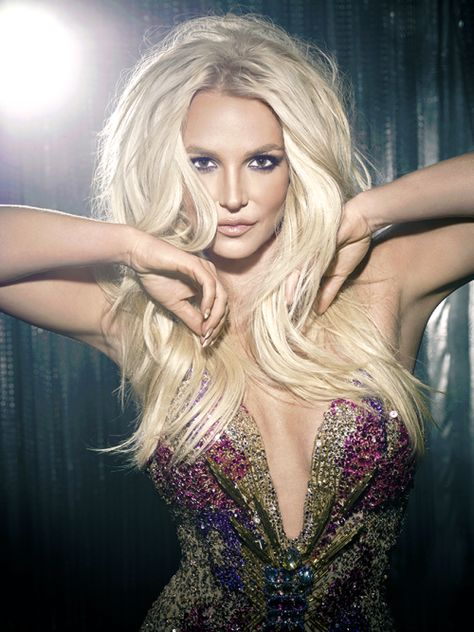 Britney Spears | Official Tumblr