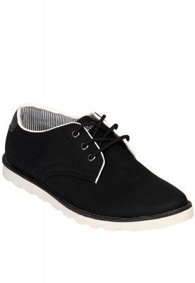 Black sneakers, Casual shoes