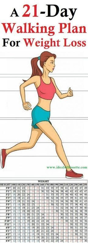Diet plans weekly image 10