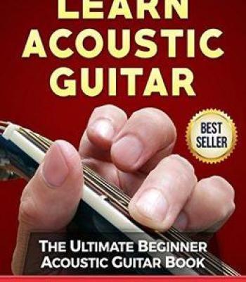 Learn Acoustic Guitar Pdf Guitar Books Learn Acoustic Guitar Guitar Chords Beginner