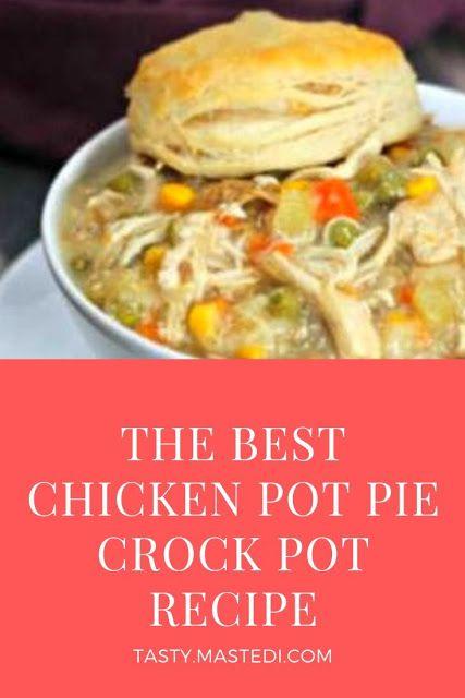 Pin On Healthy Crockpot Recipes