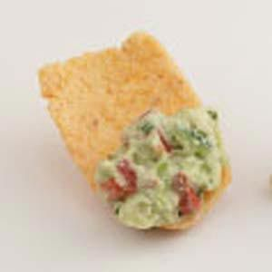 Can You Substitute Lime For Lemon In Guacamole Yummy Guacamole Recipe Yummy Guacamole Recipe Guacamole Food