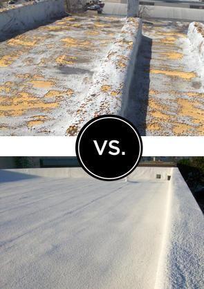 Choosing The Best Commercialroofingcontractor Commercial Roofing Roofing Contractors Best Commercials