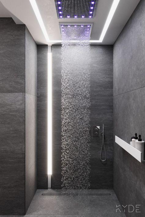 Amazing Bathroom Design Ideas To see more visit👇