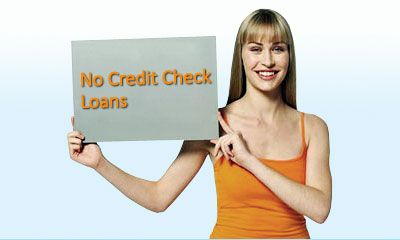 Reddit Gives You The Best Of The Internet In One Place Get A Constantly Updating Feed Of Breaking N No Credit Loans No Credit Check Loans Loans For Bad Credit