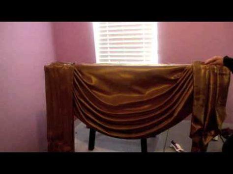 cortinas on Pinterest