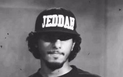 محمد الغامدي كلاش دكتور سناب Baseball Hats Celebrities Hats
