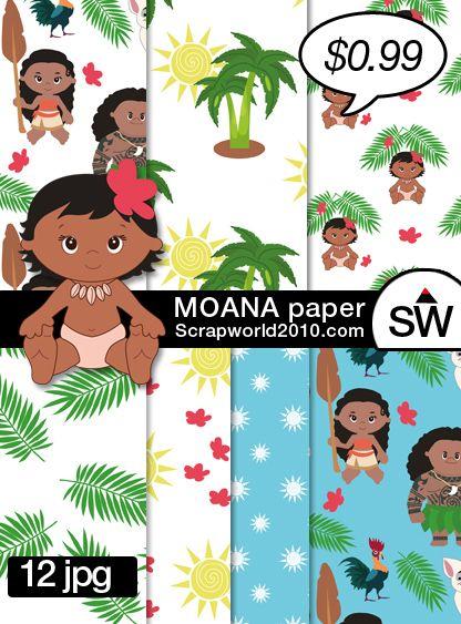 50 Moana Ideas Moana Birthday Party Moana Moana Party