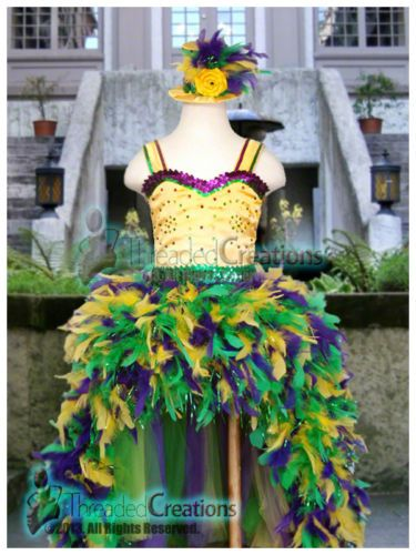 Mardi Gras | Pageants | Pinterest | Mardi gras. & Mardi Gras | Pageants | Pinterest | Mardi gras