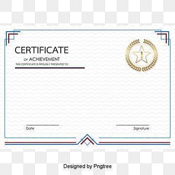 Certificado Caixa De Certificado Certificado Decoracao Imagem Png E Psd Para Download Gratuito Certificado Molduras Decoradas Molduras De Quadros
