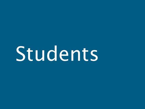 Personal statements and research proposals http\/\/wwwsouthampton - research proposals