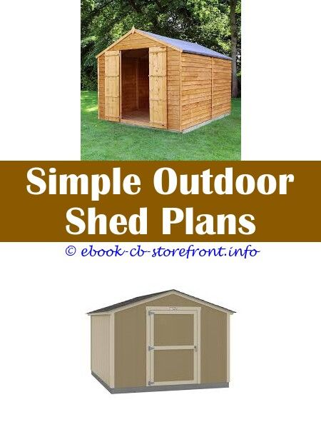 5 Exceptional Clever Tips Shed Plans In Metric Building A 5 Sided Shed 4x4 Garden Shed Plans Garden Shed Plans 6x8 Firewood Storage Shed Plans Lean To