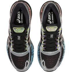 Joggingschuhe & Runningschuhe für Damen - - #Damen #für ...