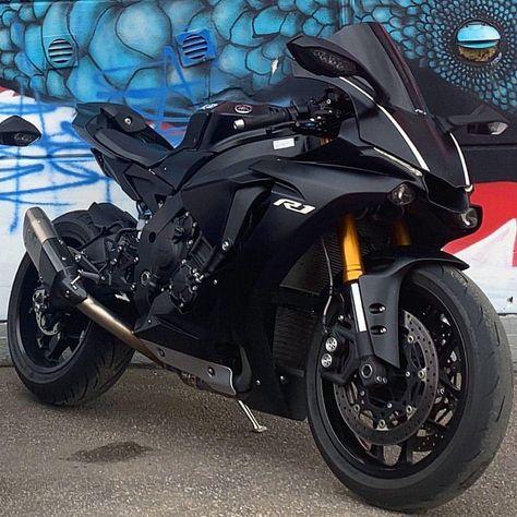 kallmoodare - 0 results for cars R1 Bike, Moto Bike, Motorcycle Bike, Yamaha R1, Yamaha Motorcycles, Diavel Ducati, Yzf R125, Cb 1000, Harley