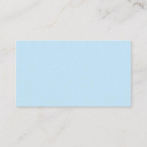 Gold Confetti Blue Baby Shower Diaper Raffle Enclosure Card | Zazzle.com