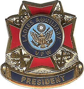 The #VFW Store's Presidents' Day Sale is happening NOW! Don't wait - limited quantities of selected items.